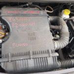 IMG-20200219-WA0011