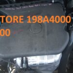 bravo 198a4000